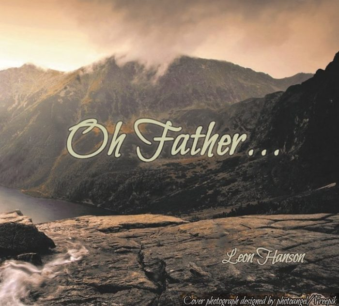 Oh Father EP (5 Songs) - MP3